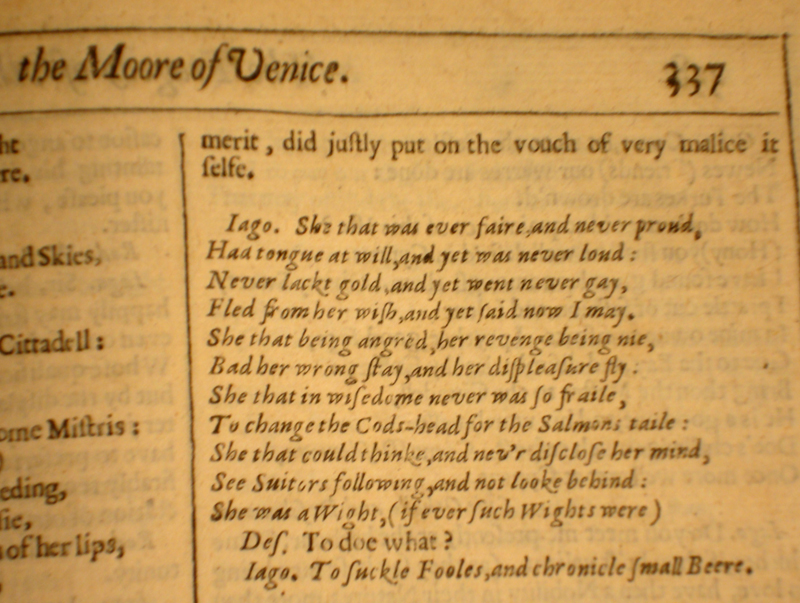 Oedipus suffering essay
