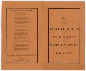 1866 Jul