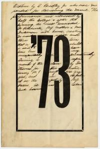 1870 May