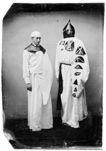 1875jul-tintype