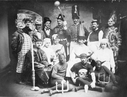 1882 nov 16