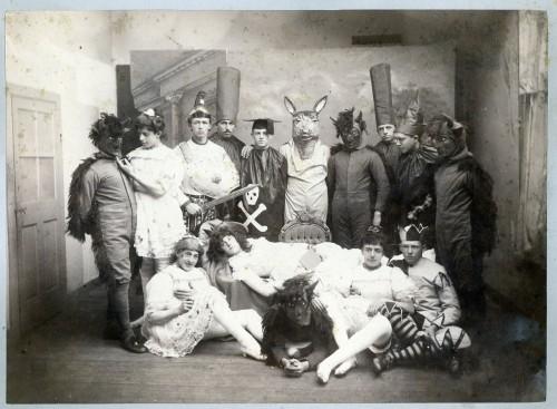 1883Nov-photo