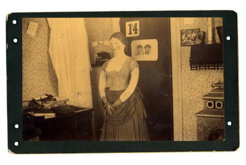 1888Dec-photo