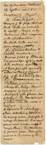 Exams-topics-1849-p3