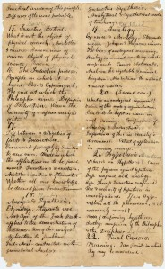 Exams-topics-1849-p4