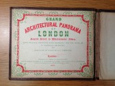 Panorama title page