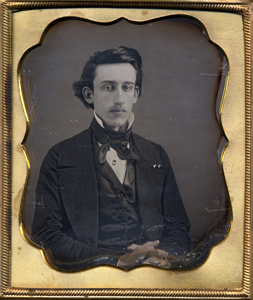 emily dickinson the unspoken transcendentalist Robert bly bly, robert (vol 128) - essay  visiting emily dickinson's  value does not derive from a harmonization of subject and object but from the unspoken.