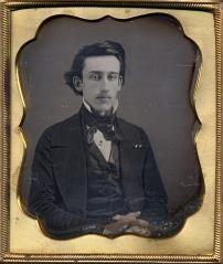 George Gould (AC 1850)