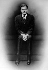 James Shelley Hamilton (AC 1906)