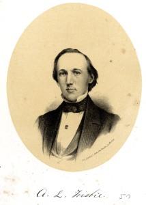 1857-Frisbie-Alvah