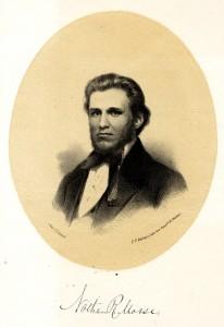 1857-Morse-Nathan