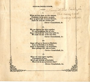 1857-Songs-Cocachelunk