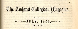 Amh-Collegiate-July-1856