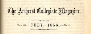 Amh-Collegiate-July-1856