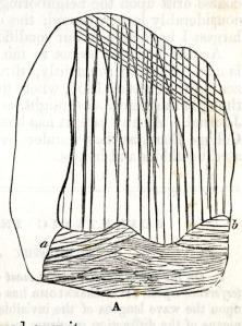EOWH-1857-Boulder-Octgn-illus