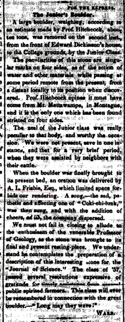 Hampshire-Franklin Express, June 6, 1856