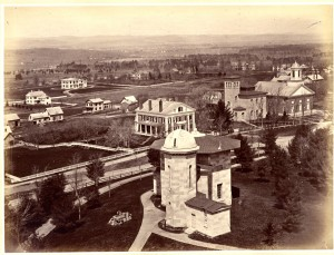 Octagon-1871