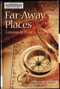 Far-Away Places