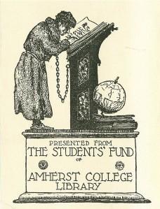 studentfund