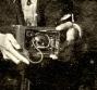 Earl Ward's camera
