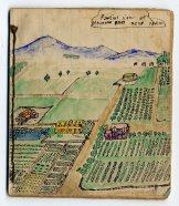 A seed catalog