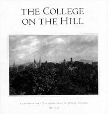 college_on_the_hill_cover