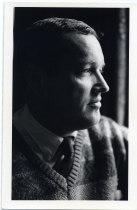 Richard B. Aldridge (AC 1952)