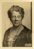 Margaret Sutton Briscoe Hopkins