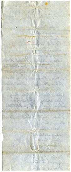 Emily_Dickinson_AA_List_Verso