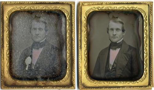 John M. Clark
