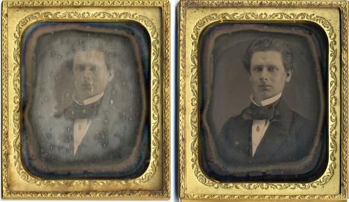 James A. Littlefield