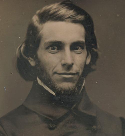1852-Thurston-Benjamin-Easton