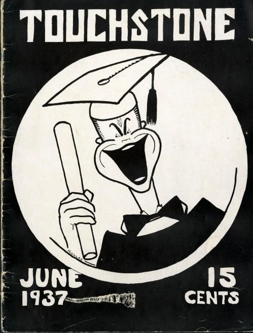 Touchstone 1937