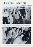 Touchstone, Feb 1949