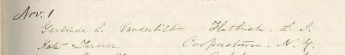 11-Appleton-Cab-11-1-1861