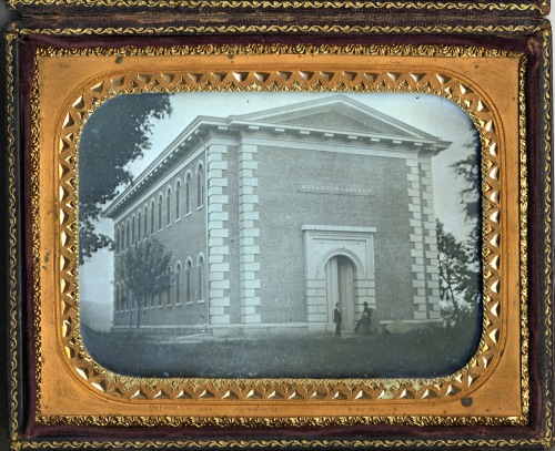 2-appleton-ca-1855-ambrotype