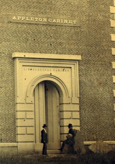 3-Appleton-ambro-entrance-detail