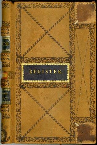 7-Appleton-Cab-Register-cover