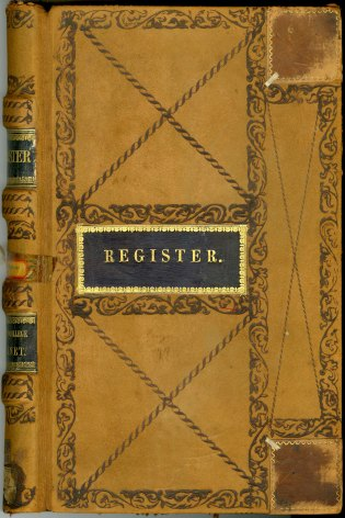 7-Appleton-Cab-Register-cover