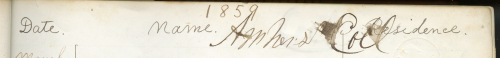 8-Appleton-Cab-Register-1st-pgs
