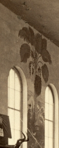 Appleton-Zool-Cab-north-wall-ca1870-detail-007