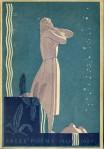 Prize Poems, 1913-1929