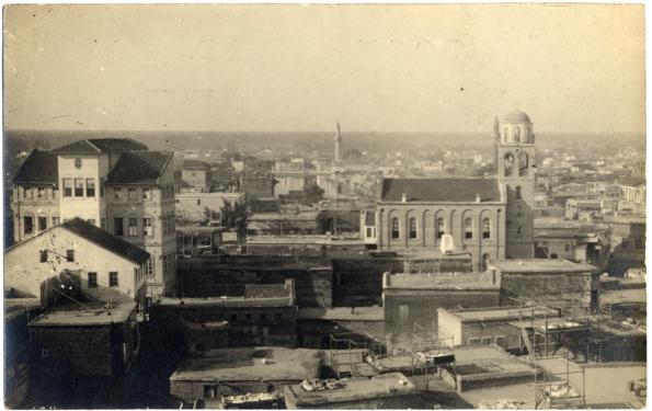 Chambers-Adana-before-1909-massacre