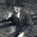 John Fass (1890-1973)