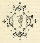 HP-SH-1928-N4-InTypeOrnaments