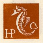 HP-SH-1935-Book-14