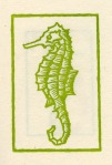 HP-SH-1935-Book-21