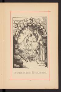 The Olio (1884)