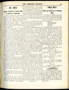1907TwelfthNight007