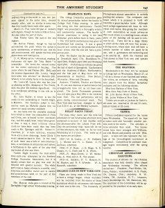 1907TwelfthNight009